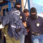 Costa Rican 'pura vida' attracts drug traffickers