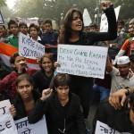 Legislation influencing women's rights in India
