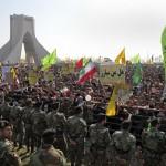 Life under sanctions in Iran