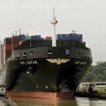 The Nicaragua canal dream