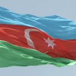 Azerbaijan journalist arrested for criticizing government