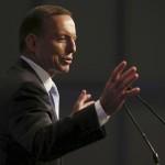 "Australian Prime Minister criticizes ""unpatriotic"" state broadcaster"