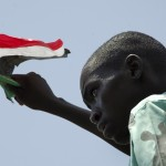 Another Sudanese newspaper silenced, the third in 2012