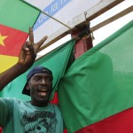 Cameroonian Government: media coverage of gay activists murder damages country's image