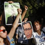 Chilean government withdraws bill that could affect journalists