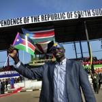 Pre-publication censorship returns to Sudan