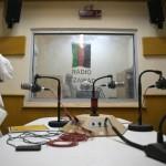 Tanzania aims to raise its voice
