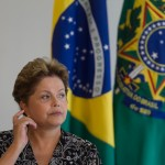Brazil enacts law toward greater transparency