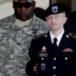 Uncovering Bradley Manning