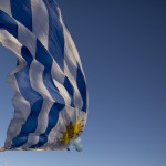 Uruguay debates new communications law