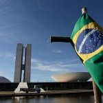 Rising violence against journalists in Brazil alarms free-press advocates