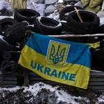 The leaders behind Ukraine's unrest