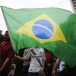 Brazilian media executive murdered near Rio de Janeiro