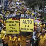 Honduran journalist barred from work in lieu of prison sentence