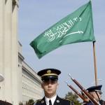 Seven Facebook cyber activists jailed in Saudi Arabia