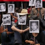 Mexican journalism panel fails to probe more than half of assault, threat cases