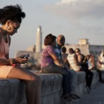 US created 'Cuban Twitter' to provoke unrest in the country