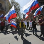 What's next in Crimea?