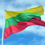 Lithuania court orders news agency to reveal source after leak