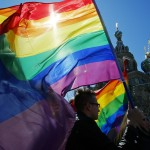 Storify: groups react creatively to Russian anti-gay law