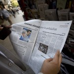 In Lebanon, 52-year-old libel law used to pursue reporters