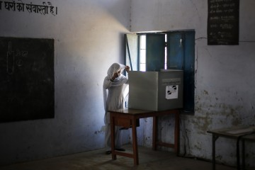 india-election