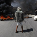 Yemen raids two media outlets owned by ex-president