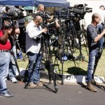 South Africa media executive proposes licensing journalists