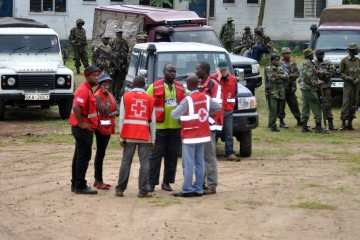 kenya-red-cross