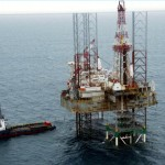 'Big Men' shows Nigerian shadow over Ghana's oil