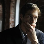 The life and death of James Foley