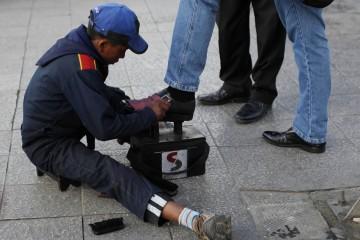 child-labor-bolivia