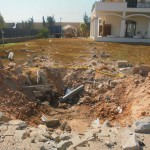 Militias attack two Libyan TV stations