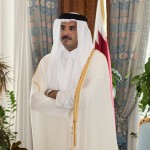 Cybercrime law threatens press in Qatar