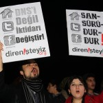 Turkey tightens web censorship laws
