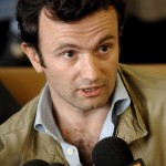 French journalists may face Indonesian immigration charges