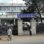 Ethiopian editor convicted of 'incitement'