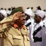 Project Exile: Running from Sudan's al-Bashir