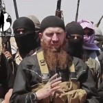 Retweeting the Islamic State
