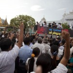 Myanmar journalist killed in military custody