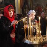 Intrepid reporting lands Ukrainian newspaper an award [Storify]