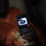 New technologies aid in Ebola fight