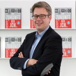 Storify: Wired's long articles can succeed in Internet age, editor says