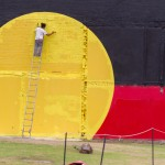 In Australia, Aborigines win coastal lands after two decade fight