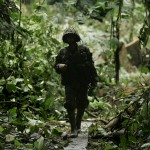 Colombian journalists fear paramilitary 'blacklists'