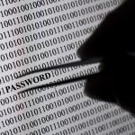 Syrian pro-Assad group hacks news sites