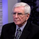 Former WSJ editor Barney Calame discusses Murdoch, Daniel Pearl