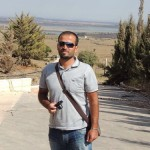 Al-Jazeera reporter killed in Syria