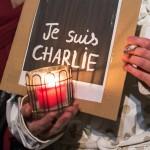 France's horror