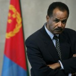 After six years, Eritrea releases six journalists